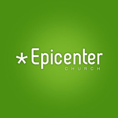 Epicenter Church with Pastor Mark Knight