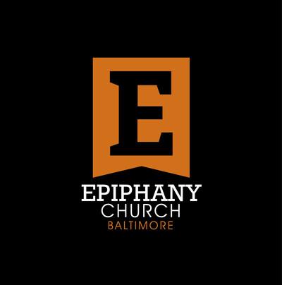 Epiphany Church - Baltimore