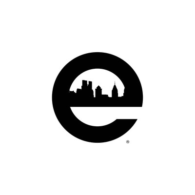 Epiphany Fellowship Podcast