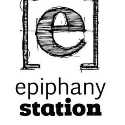 Epiphany Station Podcast