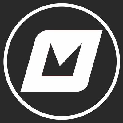TheMET Students Podcast