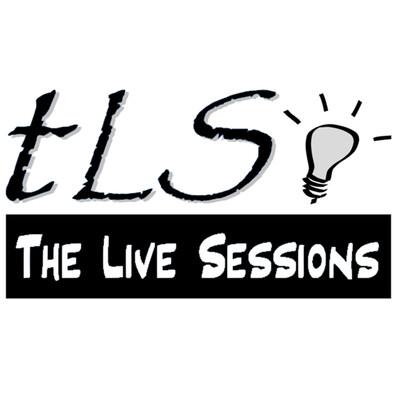 Theology - the Live Sessions (TLS)