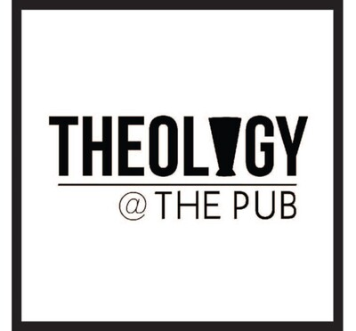 Theology @ the Pub Melbourne