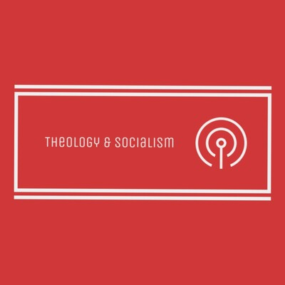 Theology and Socialism