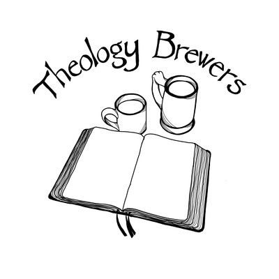 Theology Brewers