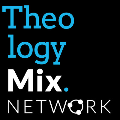 Theology Mix Network