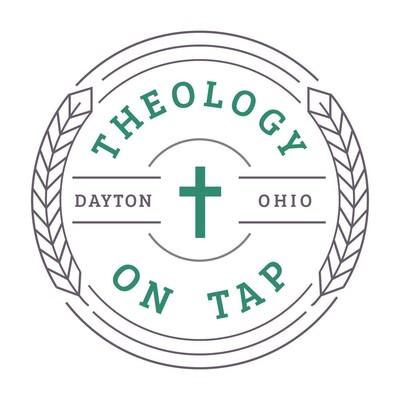 Theology on Tap Dayton - Speaker Podcast