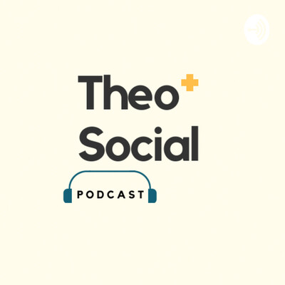 TheoSocial