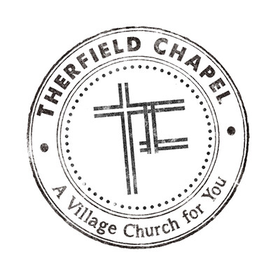 Therfield Chapel Podcast