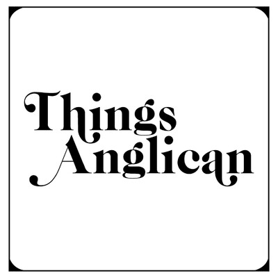 Anchored in Christ: An English Church Plant of the Anglican Network in Canada
