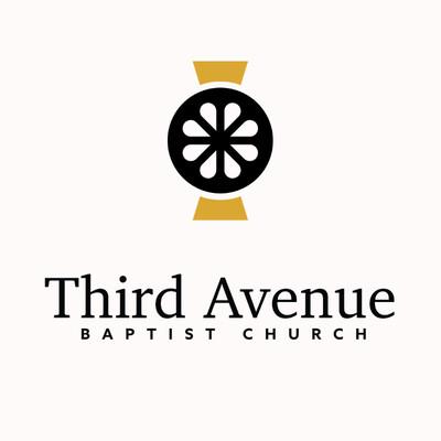 Third Avenue Baptist Church Podcast