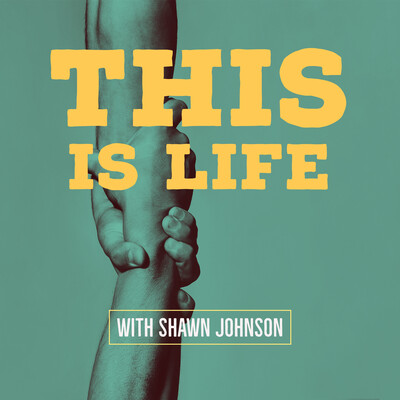 This is Life with Shawn Johnson