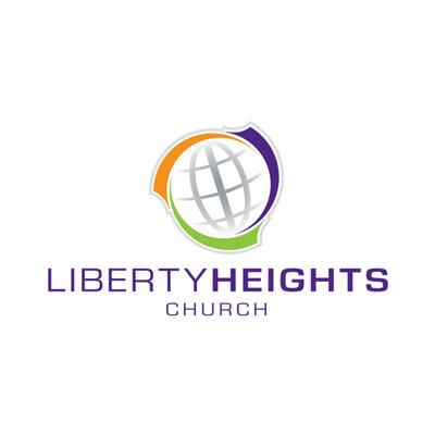 Liberty Heights Church