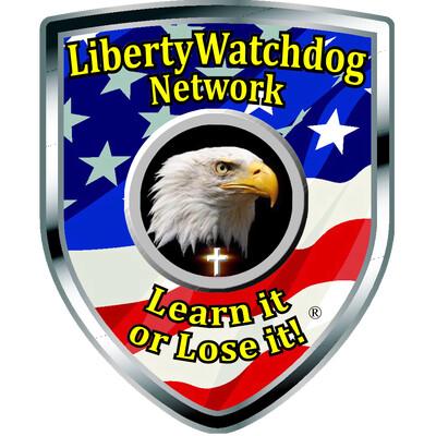 Liberty Watchdog Network