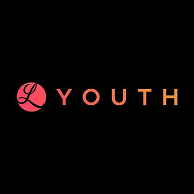 Liberty Youth