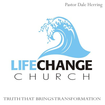 Life Change Church - Coos Bay