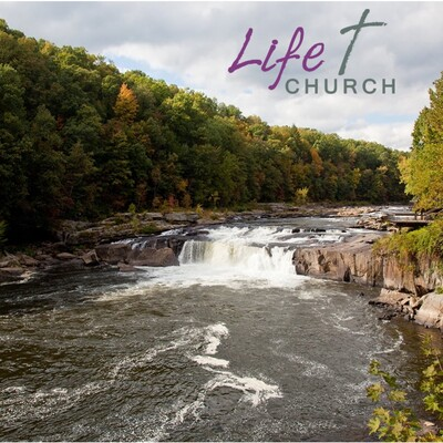 Life Church of the Laurel Highlands