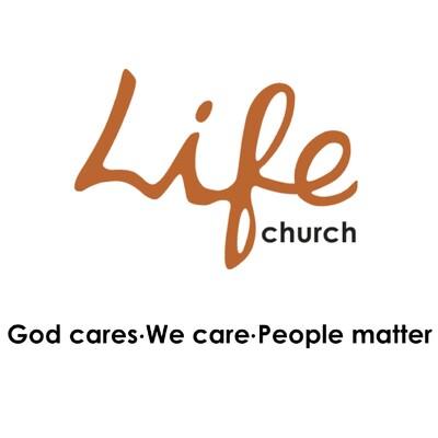 Life Church Africa