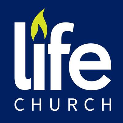 Life Church Katy Podcast