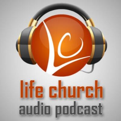 Life Church Meridian