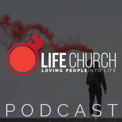 Life Church of God