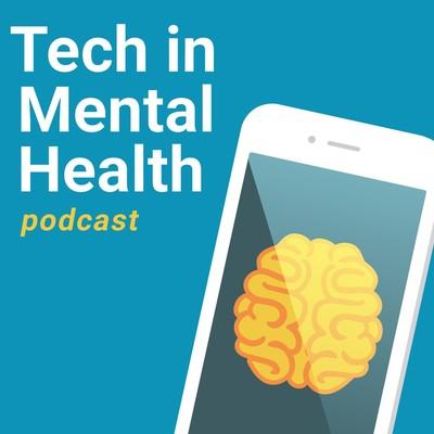 Tech in Mental Health