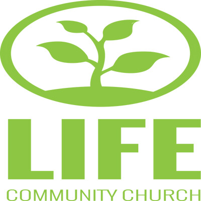 Life Community Church - Owensboro