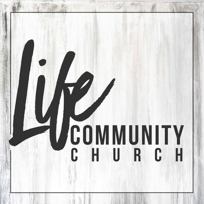 Life Community Church-Sunnyvale