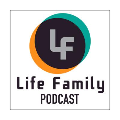 Life Family - Cypress TX