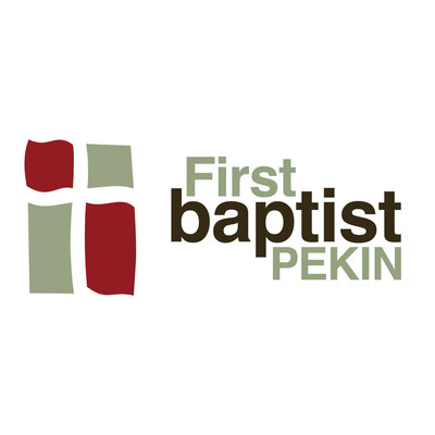 Pekin First Baptist Church