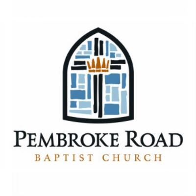Pembroke Road Miramar