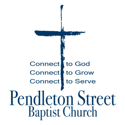 Pendleton Street Baptist Church - Greenville, SC