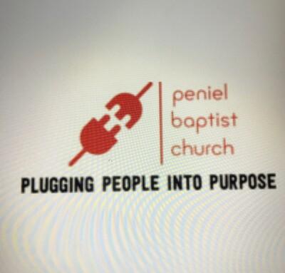 Peniel Baptist Church