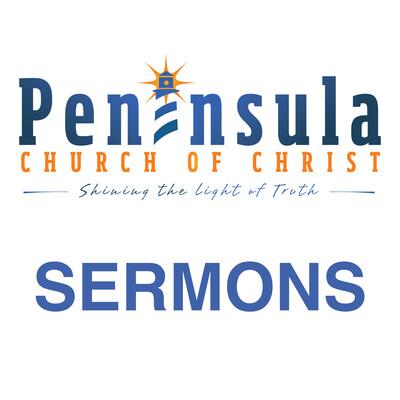 Peninsula Church of Christ