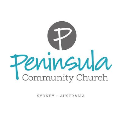 Peninsula Church Sydney