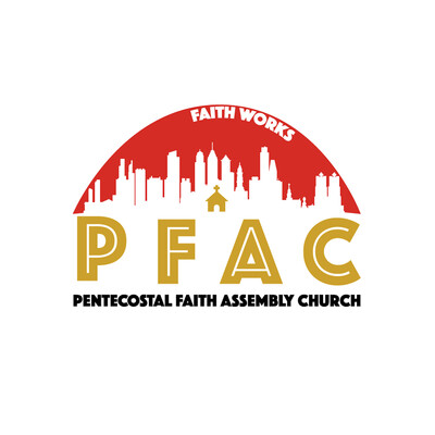 Pentecostal Faith Assembly Church