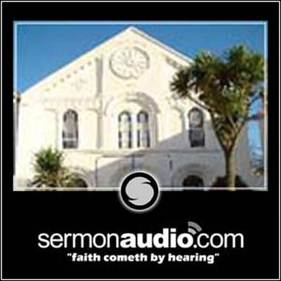 Penzance Baptist Church