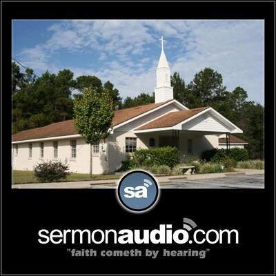 Peoples Baptist Church