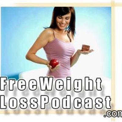 Weight Loss and The Mind 2.0 | Diet | Fitness | Health | Exercise | Yoga | Healthy Thoughts