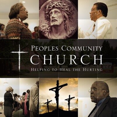 Peoples Community Church Podcast