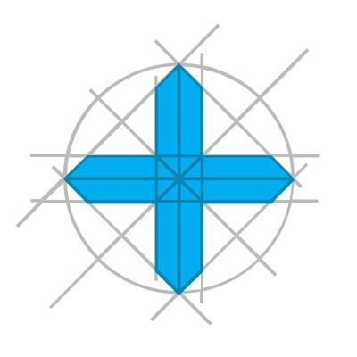 Pepperell Christian Fellowship Sermons