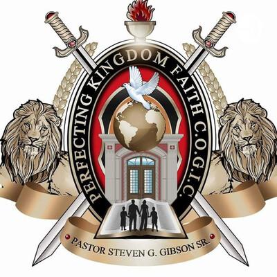 Perfecting kingdom Faith