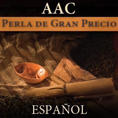 Perla de Gran Precio | AAC |SPANISH