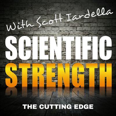 Scientific Strength