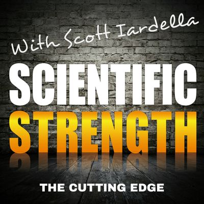 Scientific Strength