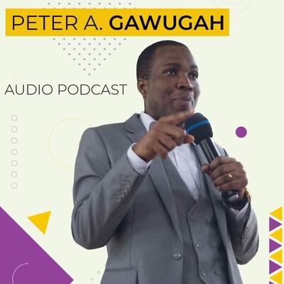 Peter A. Gawugah