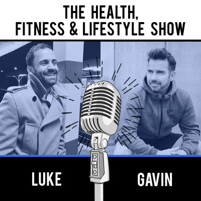 The Health, Fitness & Lifestyle Show