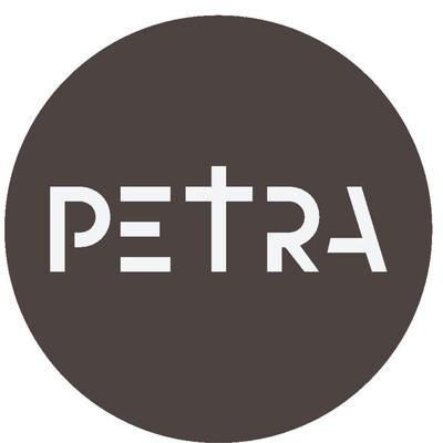 Petra Church International Ministries