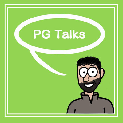 PG talks