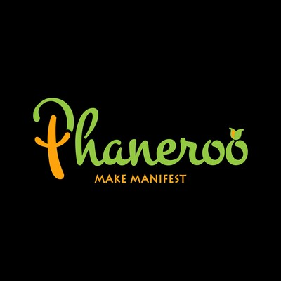Phaneroo